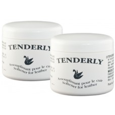 Large Tenderly 2-Pack
