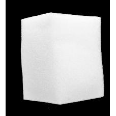 Extra Applicator Sponges (Set of 2)