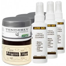 Leather Lovers Gift Giver Package