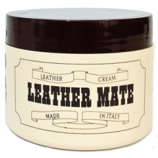 Leather Mate - Neutral